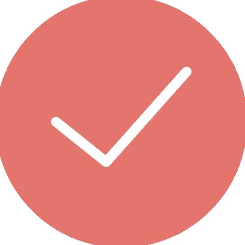 Icone validation